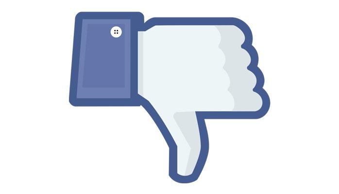 Facebook-unlike.jpg
