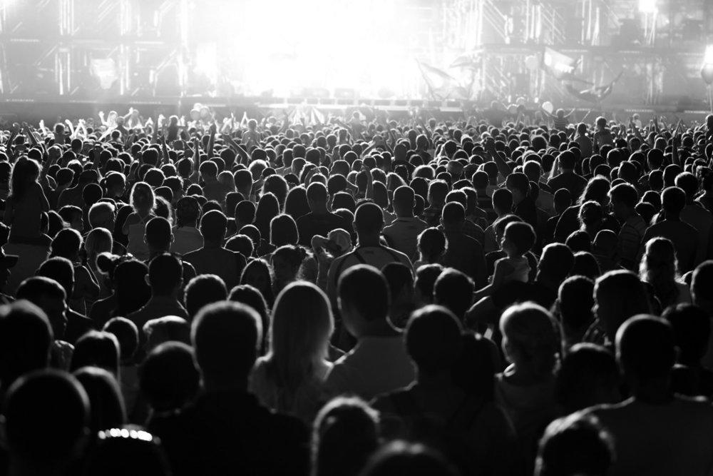 audience-BW.jpg