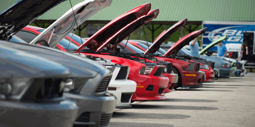 CarShow-007.png
