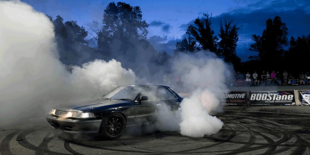 Burnout-007.png