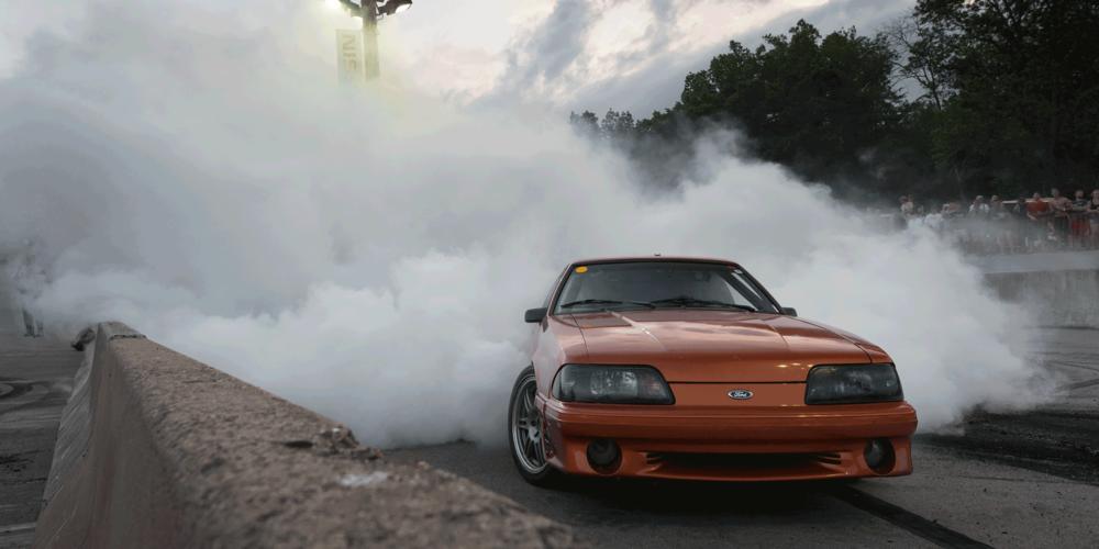 Burnout-008.png