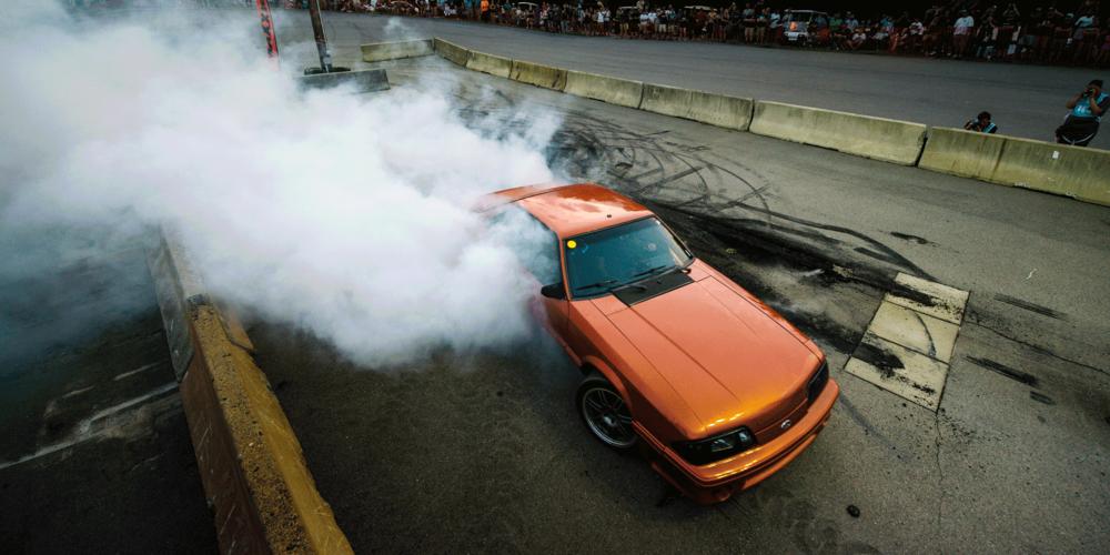 Burnout-012.png