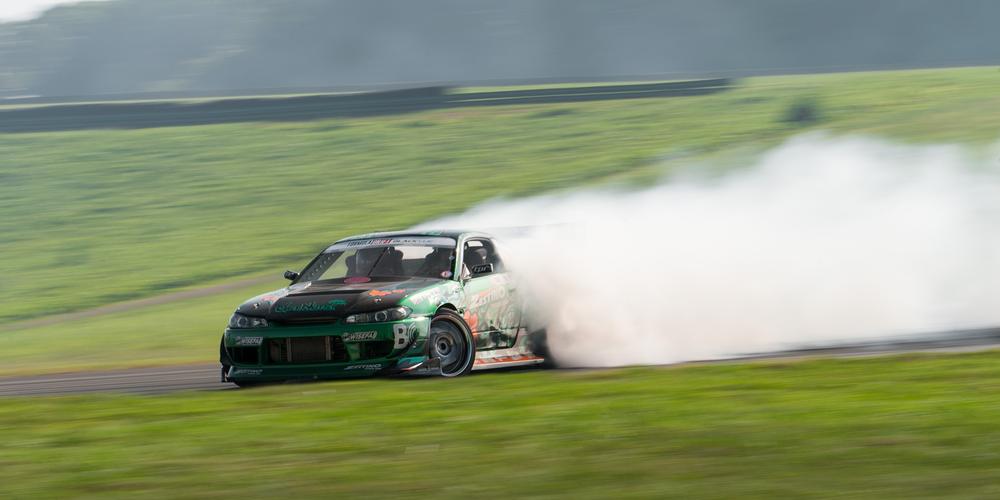 Drift-Rides-011.png