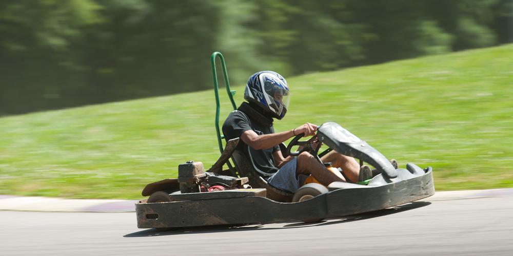 Karting-001.png