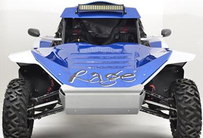Raeg-Buggy-R140T.jpg