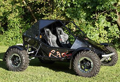 Rage-Buggy-R40TA.jpg