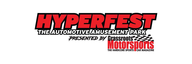 www.hyper-fest.com