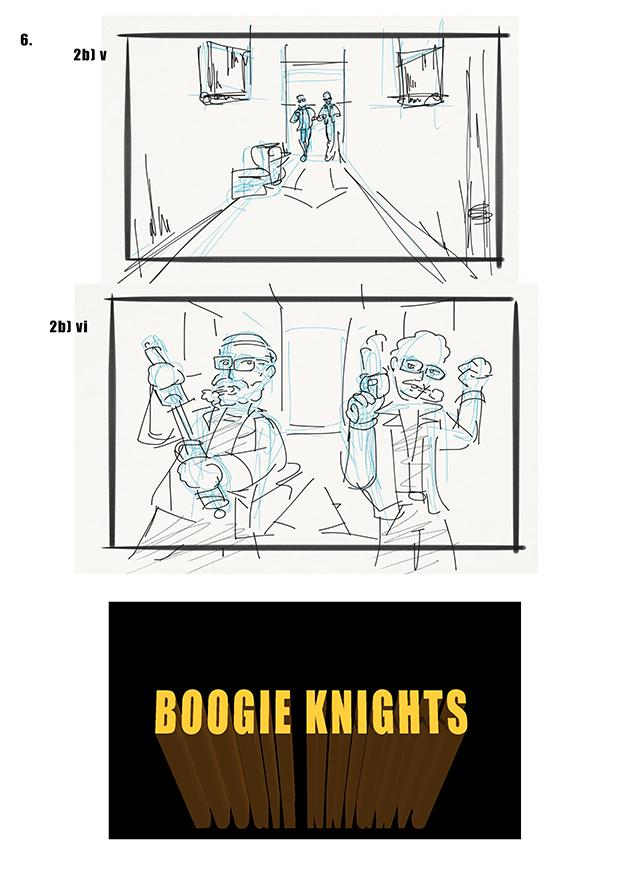Boog Knig 06.jpg