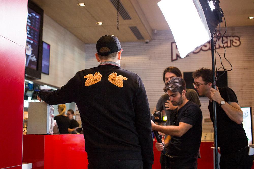 KFC-Safety-BTS-LoRes-2736.jpg