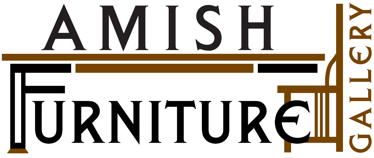 Amish Furniture Gallery