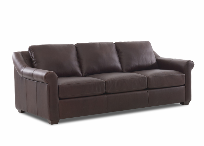 Klaussner Nyree Sofa