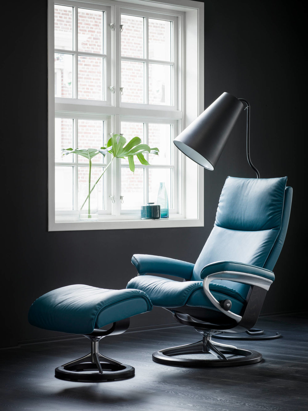 Stressless Aura Chair