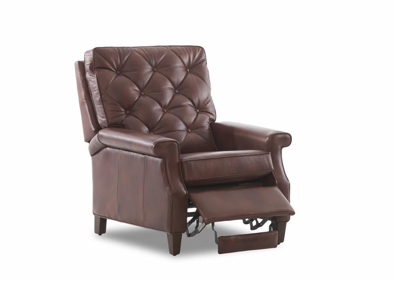 Comfort Designs Gibbs Recliner