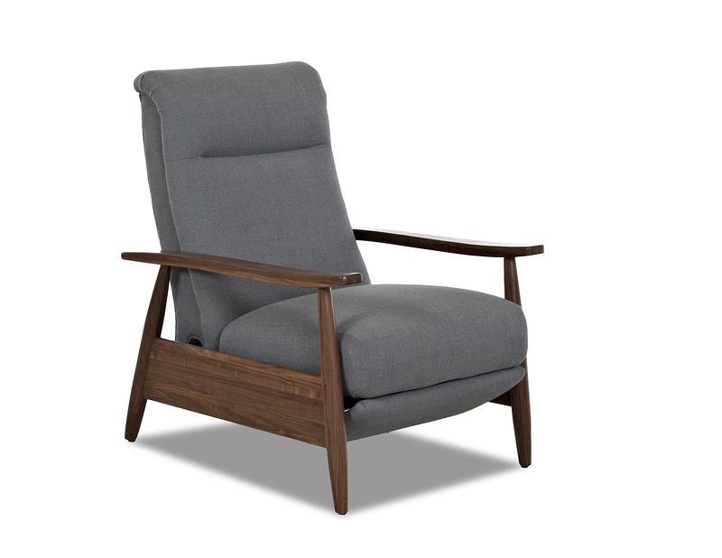 Comfort Designs Designer II Recliner