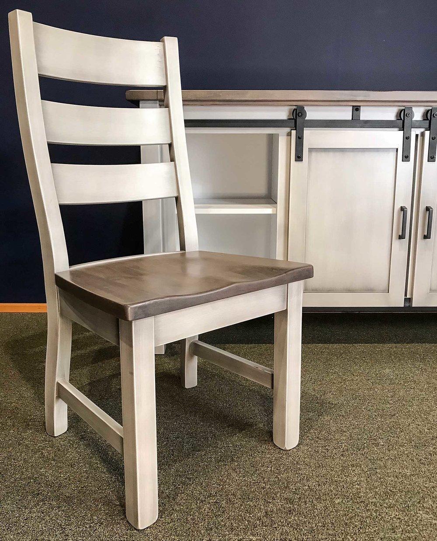 barnbeam-chair.jpg