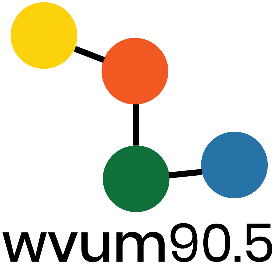 wvum logo.png
