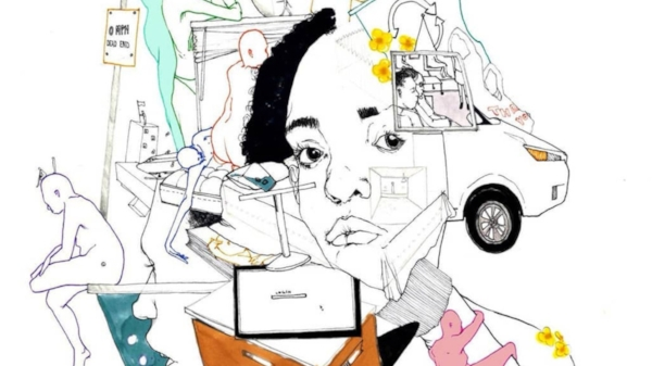 noname-room-25-album-review.jpg