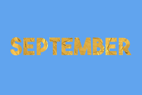 semptember cover photo.png