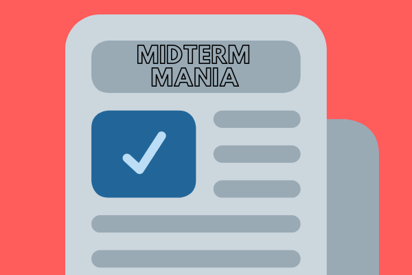 MIDTERM MADNESS.png