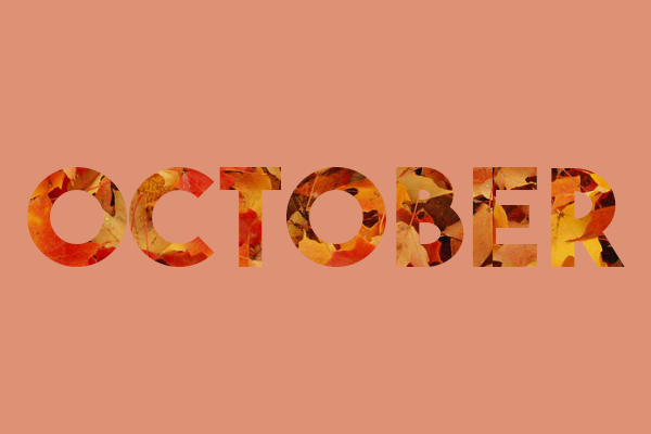 october cover photo.png