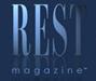 rest-logo.jpg