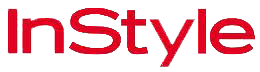 in_style_logo.png