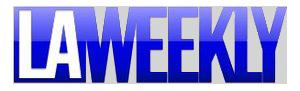 laweekly_logo_.png