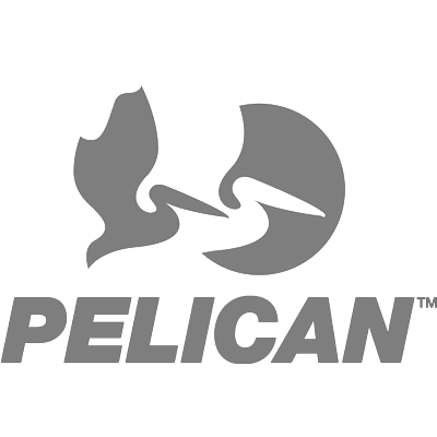 pelican-gryphon-icon-gr.png