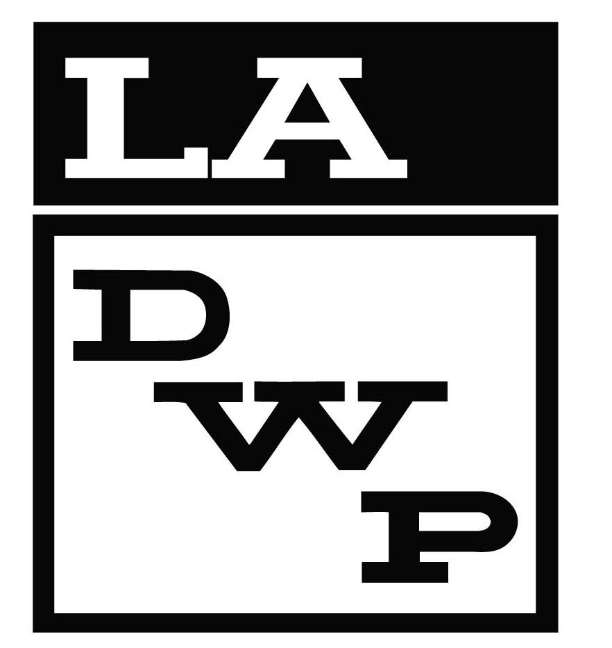 LADWP_Logo1.jpg