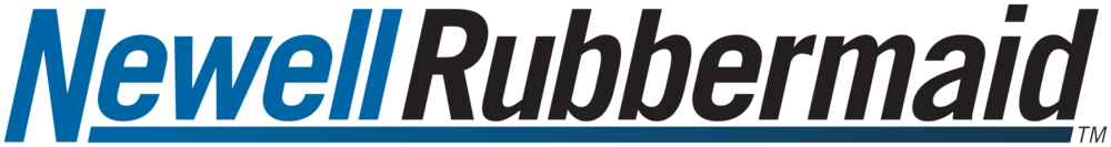 Newell_Rubbermaid_logo.png