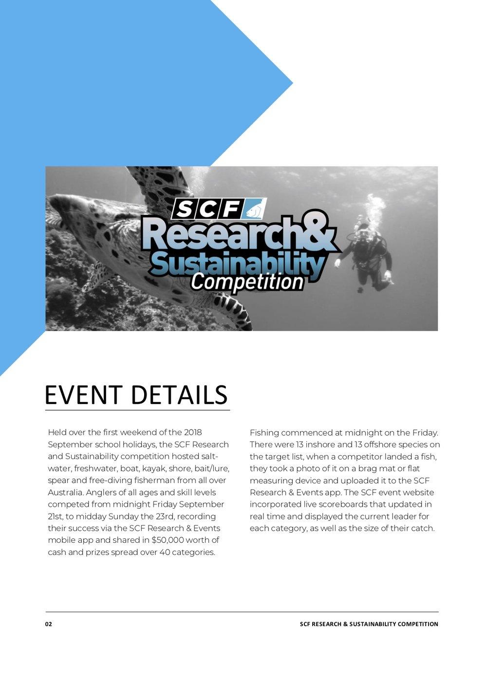 SCF Report 2.jpg