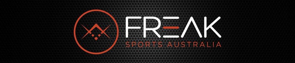 Freak-Sports-Australia-001.jpg