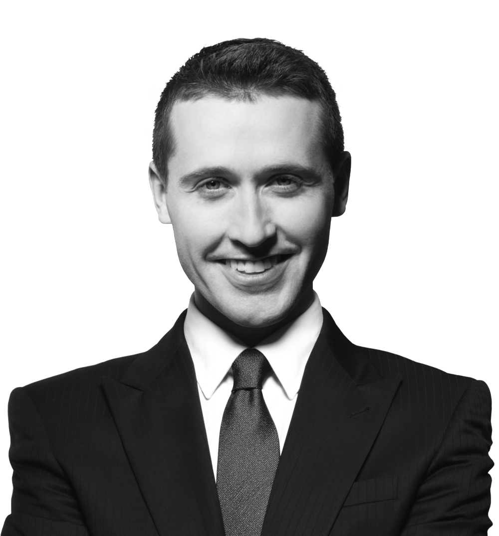"""GET TIPS DIRECTLY FROM ME - """"I'm no longer a bookie, so now I can give you the secrets of betting.Let me try and help you beat the bookies on Magic Millions day!""""- Tom Waterhouse"""