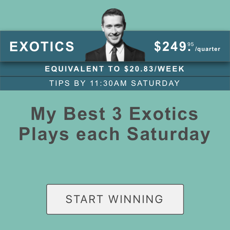 Exotics-m.jpg