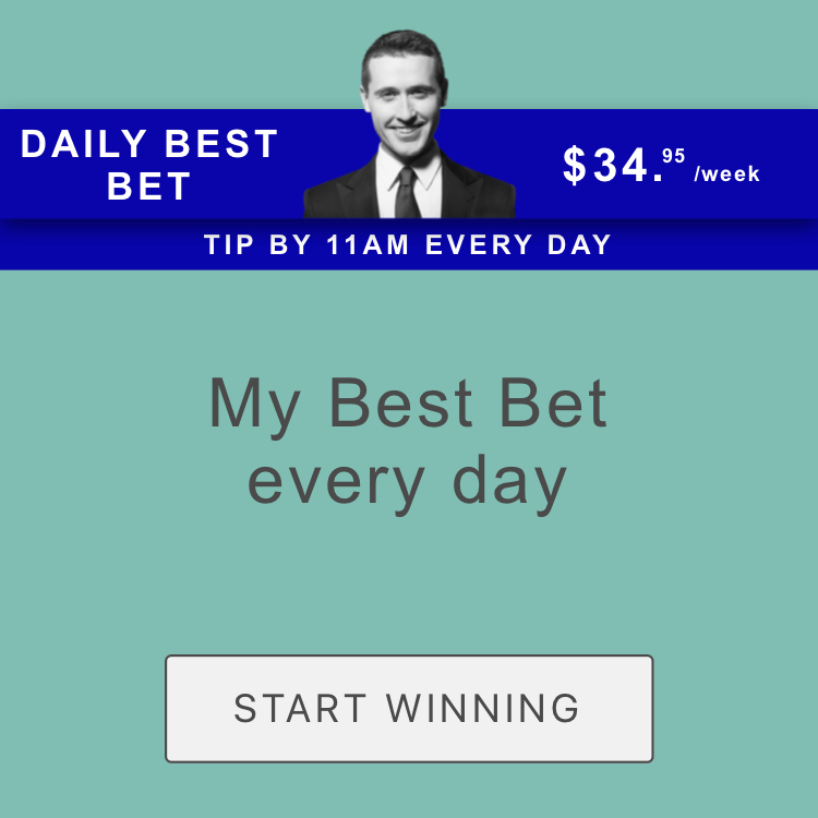 Best Bet-m.jpg