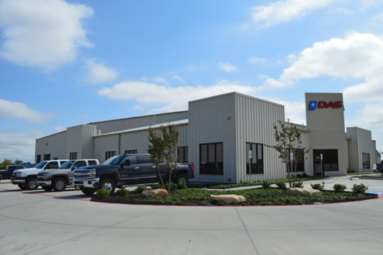 DAS_New_Texas_Facility.545108362c497.jpg