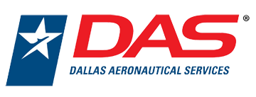Dallas Aeronautical Services