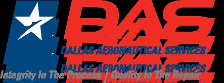 DAS-Logo-full_tagln_--½-PMS.png