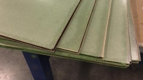 floor board repair dallas aeronautical services