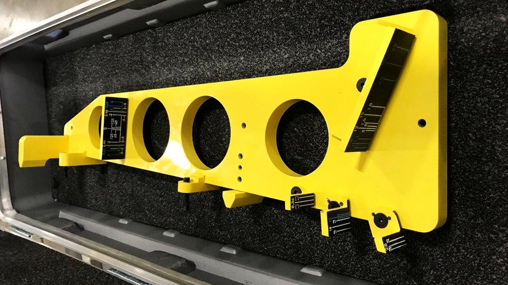 Rig Board Tool.JPG