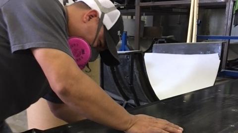 Floor Board Repair.JPG