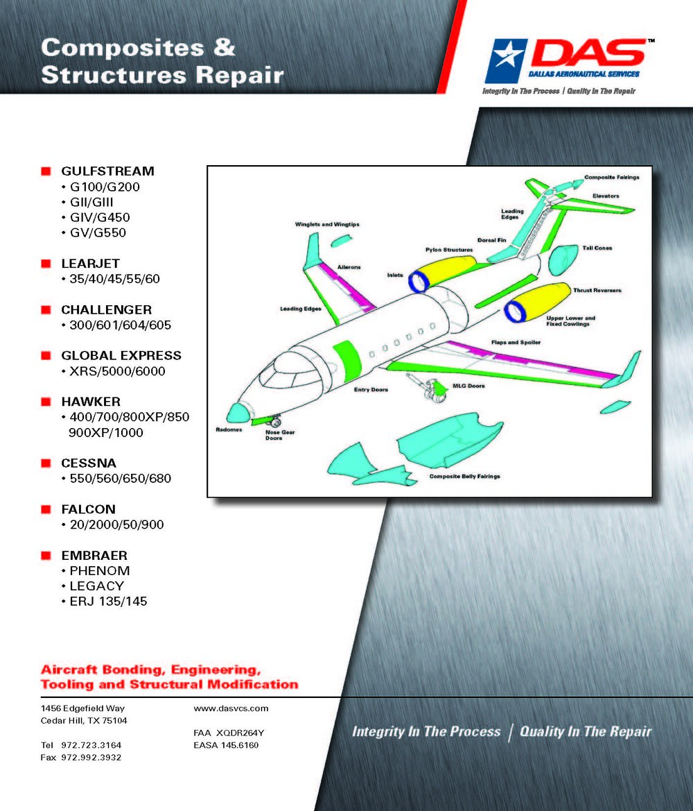 DAS-Composites_Structures Repair sheet F4-LR corp.jpg