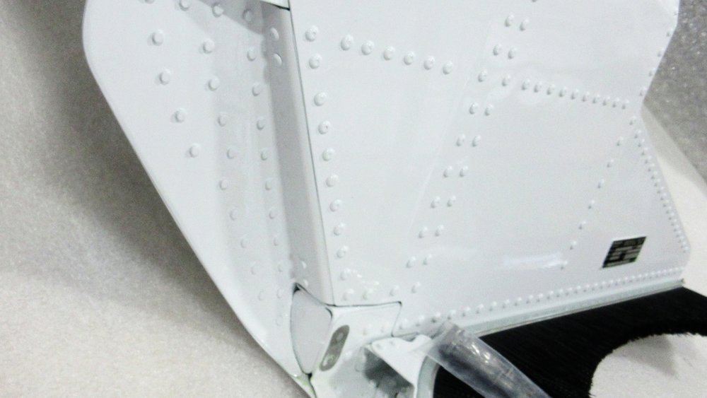 Commercial Landing Gear Door.JPG