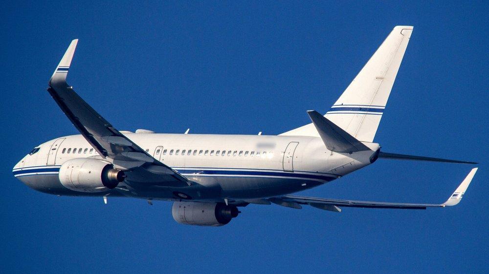 Boeing BBJ.jpg