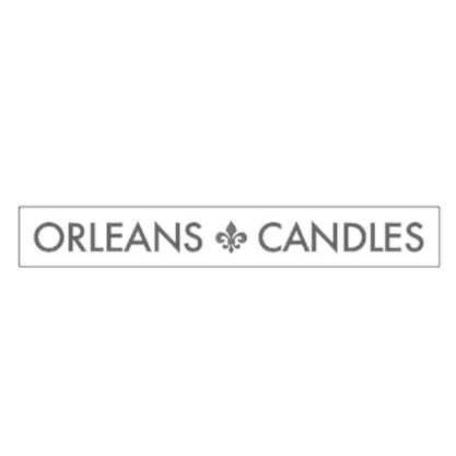Candle Brands-03.png