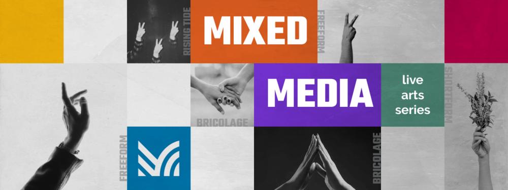 Mixed Media web banner.png