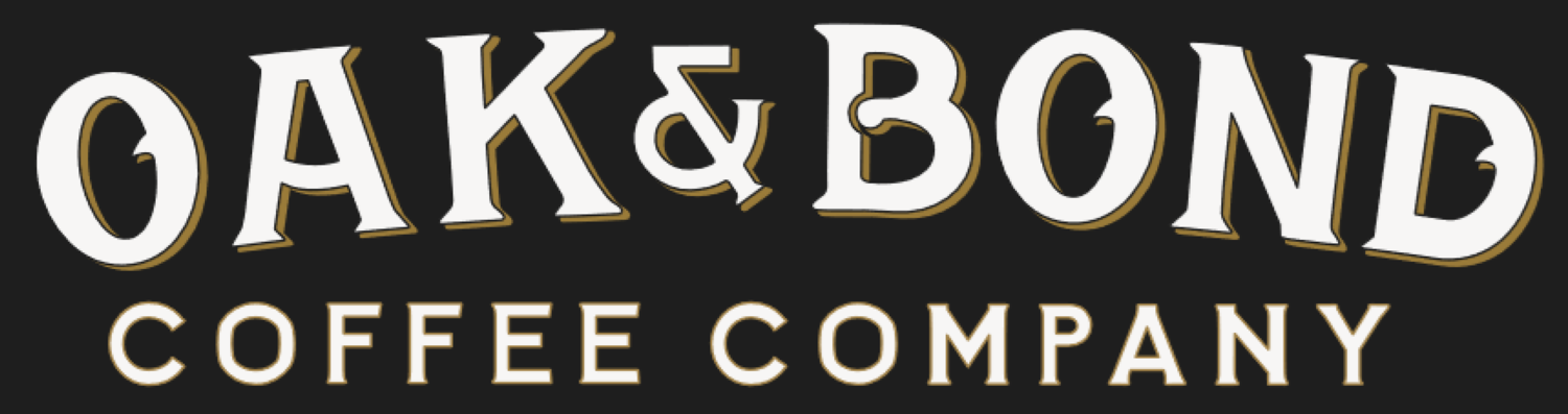 Oak & Bond Coffee Co.