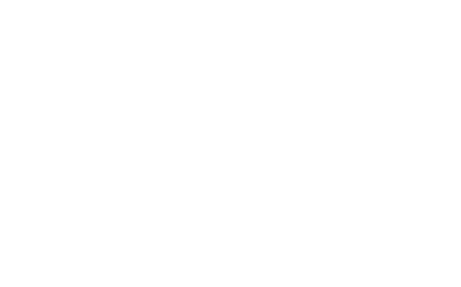 United Wesleyan Church