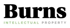 BurnsIP_Logo_RGB.jpg