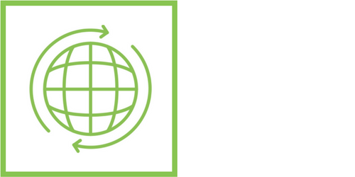 INTERNATIONAL TRADE - Burns IP are lawyers specialising in trademarks, patents and intellectual property law
